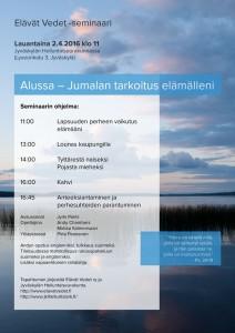 ev_seminaari_web
