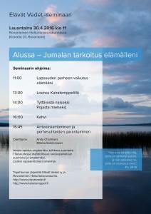 ev_seminaari_rovaniemi