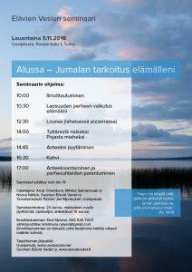 ev_seminaari_turku_web